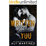 Written with You (The Regret Duet Book 2)