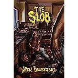 The Slob