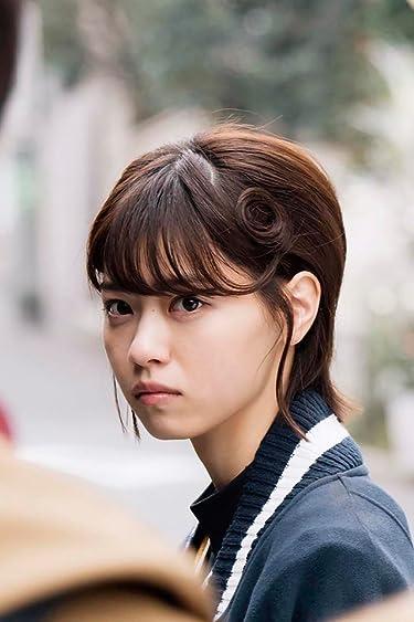 乃木坂46  iPhone/Androidスマホ壁紙(640×960)-1 - 『電影少女-VIDEO GIRL AI 2018』天野アイ