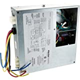 Dometic 3109226.005 Comfort Control Center for 630035 Ducted