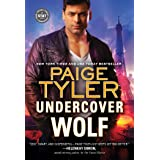 Undercover Wolf: 2