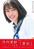 竹内愛紗の写真