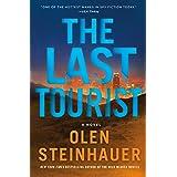Last Tourist: 4