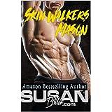 Skin Walkers: Mason