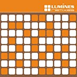 LUMINES remixes[CD]