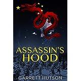 Assassin's Hood