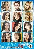 【Amazon.co.jp限定版】 アイドルマスター.KR  DVD SET4
