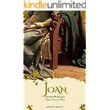 Joan (Forgotten Women of History Book 1)