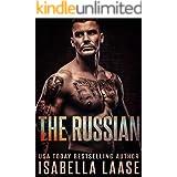 The Russian: A Dark Mafia Romance