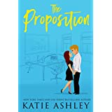 The Proposition(Book One): The Proposition Series Book One