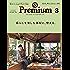 &Premium(アンド プレミアム) 2020年3月号 [暮らしを楽しむ部屋に、整える。] [雑誌]
