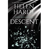 Descent (Steel Brothers Saga Book 15)