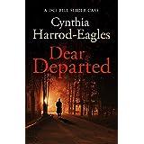 Dear Departed: A Bill Slider Mystery (10)