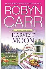 Harvest Moon (A Virgin River Novel Book 13) Kindle Edition