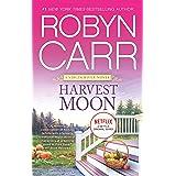 Harvest Moon (A Virgin River Novel Book 13)