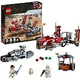 レゴ(LEGO) スター・ウォーズ パサアナのスピーダーチェイス 75250