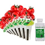 AeroGarden Red Heirloom Cherry Tomato Kit for Ultra Extra & Classic 7 Models