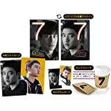 7号室 [Blu-ray]