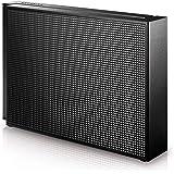 【Amazon.co.jp限定】 I-O DATA 外付けHDD 4TB テレビ録画 USB3.1(Gen1)/USB3…