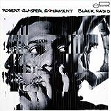 Black Radio [12 inch Analog]
