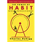The Power of Habit: Why We Do What We Do in Life and Business (English Edition)