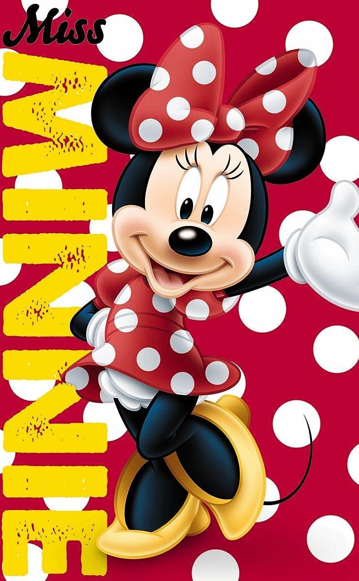 ディズニー iPhone4s 壁紙 視差効果 アニメ画像18284 スマポ