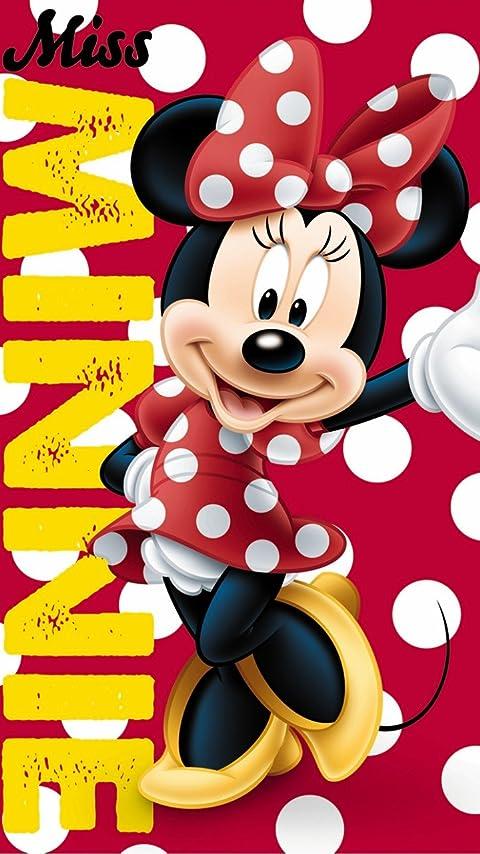 ディズニー XFVGA(480×854)壁紙アニメ画像8191 スマポ