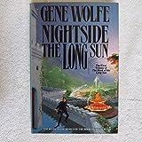 Nightside the Long Sun