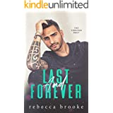 Last and Forever (The Forever Duet Book 2)