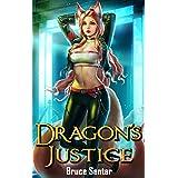 Dragon's Justice