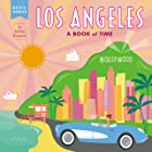 Los Angeles: A Book of Time (Hello, World)