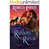 Rainbows and Rapture (Moonlight and Magic)