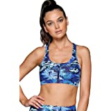 Lorna Jane Women's Flourish Sports Bra