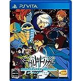 ワールドトリガー ボーダレスミッション(特典無し) - PS Vita