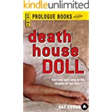 Death House Doll (Prologue Crime)