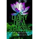 Diary of a Submissive (a Tomb of Ashen Tears Book 4)