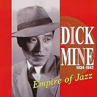 Empire of Jazz