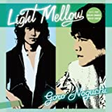 Light Mellow 野口五郎