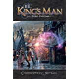 The King's Man (The Zero Enigma Book 7)