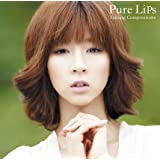 Pure Lips~Yuming Compositions~