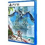 【PS5】Horizon Forbidden West【早期購入特典】ノラ族伝承の槍 /ノラ族伝承の防具(封入)