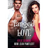 Fanged Love