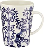 iittala (イッタラ) マグカップ ミッドナイトブルー 400ml 【並行輸入品】 64-1192-365779…
