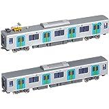 KATO Nゲージ 西武鉄道 40000系 増結 2両セット 10-1402 鉄道模型 電車