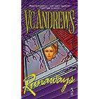 Runaways (Orphans Book 5)
