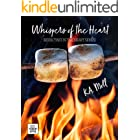 Whispers of the Heart: Book Two in the Heart Series