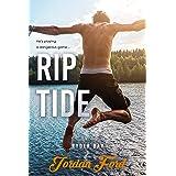Riptide (Ryder Bay Book 2)