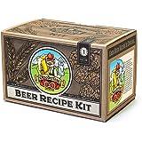 Oktoberfest Ale Beer Recipe Refill Kit