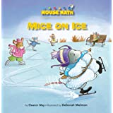 Mice on Ice: 2D Shapes