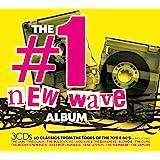 #1 Album: New Wave